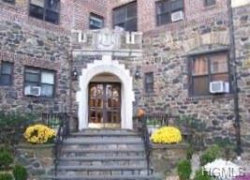 Photo of 1880 Palmer Avenue, Unit 4A, Larchmont, NY 10538 (MLS # 4956549)