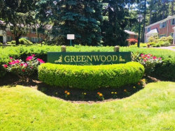 Photo of 580 Bedford Road, Unit 23, Pleasantville, NY 10570 (MLS # 4957968)