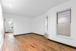 Photo of 319 East 73rd Street, Unit 4D, New York, NY 10021 (MLS # 4959162)
