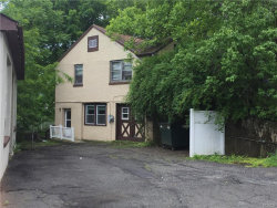 Photo of 894 route 9w, Fort Montgomery, NY 10922 (MLS # 4959528)