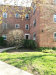 Photo of 330 South Broadway, Unit H9, Tarrytown, NY 10591 (MLS # 4959744)