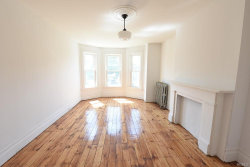 Photo of 84 Liberty Street Wh, Newburgh, NY 12550 (MLS # 4961983)