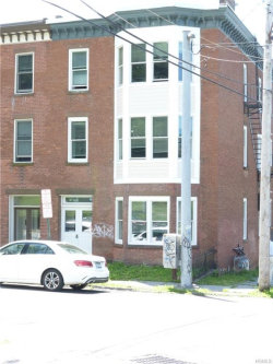 Photo of 243 3rd Street, Unit 1st Floor, Newburgh, NY 12550 (MLS # 4964607)