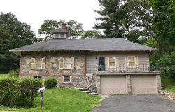 Photo of 18 Dogwood Hills Road, Newburgh, NY 12550 (MLS # 4969482)