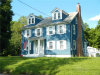 Photo of 2842 Albany Post Road, Montgomery, NY 12549 (MLS # 4970464)