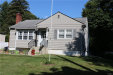Photo of 111 Weeks Avenue, Cornwall On Hudson, NY 12520 (MLS # 4975009)