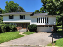 Photo of 15 Doris Lane, Tarrytown, NY 10591 (MLS # 4975399)