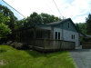 Photo of 287 Corbett Road, Montgomery, NY 12549 (MLS # 4975449)