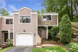 Photo of 38 Top Of The Ridge, Mamaroneck, NY 10543 (MLS # 4976790)
