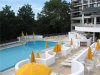 Photo of 400 High Point Drive, Unit 104, Hartsdale, NY 10530 (MLS # 4978370)
