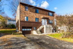 Photo of 71 Rose Street, Unit right, Hastings-on-Hudson, NY 10706 (MLS # 4981646)