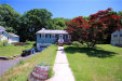 Photo of 8 San Antonio Circle, Monroe, NY 10950 (MLS # 4983589)