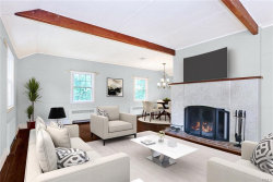 Photo of 108 Glendale Road, Scarsdale, NY 10583 (MLS # 4985051)