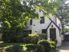 Photo of 145 LYONS Road, Scarsdale, NY 10583 (MLS # 4985103)