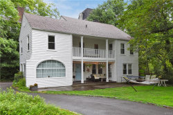 Photo of 45 Overton Road, Scarsdale, NY 10583 (MLS # 4987624)