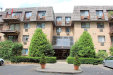 Photo of 508 Central Park Avenue, Unit 5410, Scarsdale, NY 10583 (MLS # 4993458)