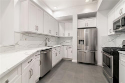 Photo of 115 4th Avenue, Unit 3F, New York, NY 10003 (MLS # 4997166)