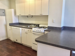 Photo of 161 East 25th Street, Unit 3A, New York, NY 10010 (MLS # 5000773)