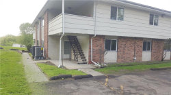Photo of 1703 Baldwin Lane, Newburgh, NY 12550 (MLS # 5008311)