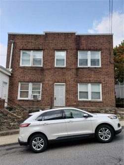 Photo of 3 White Street, Unit 2A, Tarrytown, NY 10591 (MLS # 5009002)