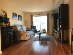 Photo of 17 Broadway, Unit 1G, Harrison, NY 10528 (MLS # 5010143)