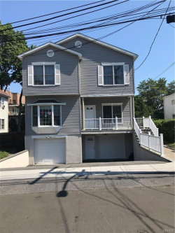 Photo of 15 Maple Avenue, Harrison, NY 10528 (MLS # 5013780)