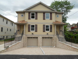 Photo of 66 HENRY Avenue, Unit A, Harrison, NY 10528 (MLS # 5014066)