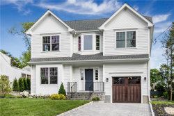 Photo of 30 COLONIAL Avenue, Larchmont, NY 10538 (MLS # 5017067)