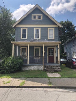 Photo of 17 Wawayanda Avenue, Middletown, NY 10940 (MLS # 5018185)