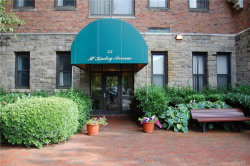 Photo of 55 McKinley Avenue, Unit D1-8, White Plains, NY 10606 (MLS # 5019540)