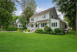 Photo of 32 Valley Road, Unit A, Scarsdale, NY 10583 (MLS # 5020216)
