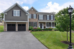 Photo of 23 Cheshire Lane, Scarsdale, NY 10583 (MLS # 5020313)