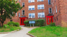Photo of 48 Windle Park, Unit F2, Tarrytown, NY 10591 (MLS # 5021477)
