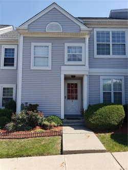 Photo of 8 Kent Court, Middletown, NY 10940 (MLS # 5022041)