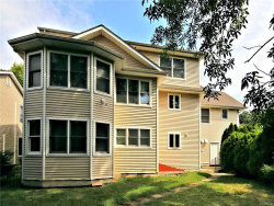 Photo of 43 Holland Street, Unit 1st Floor, Harrison, NY 10528 (MLS # 5022647)