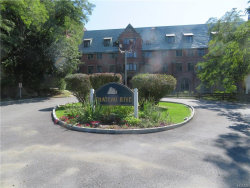 Photo of 001 Chateau Rive, Unit 001, Peekskill, NY 10566 (MLS # 5026148)