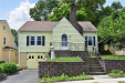 Photo of 55 Hillbright Terrace, Yonkers, NY 10703 (MLS # 5031720)