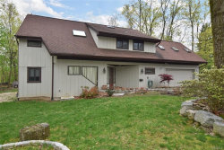 Photo of 48 Western Drive, Ardsley, NY 10502 (MLS # 5048993)