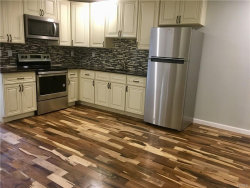 Photo of 32 North Street, Unit Apt # 1, Middletown, NY 10940 (MLS # 5052059)