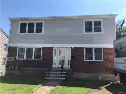 Photo of 236 Mary lou Avenue, Yonkers, NY 10703 (MLS # 5053634)