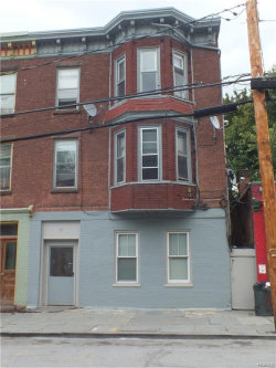 Photo of 10 Liberty Street, Newburgh, NY 12550 (MLS # 5057773)