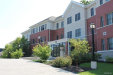 Photo of 75 QUAKER Avenue, Unit 118, Cornwall, NY 12518 (MLS # 5064618)