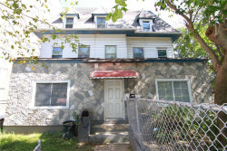 Photo of 135 South 2nd Avenue, Mount Vernon, NY 10550 (MLS # 5070260)
