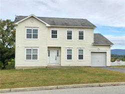 Photo of 19 Ramona Road, Newburgh, NY 12550 (MLS # 5079007)