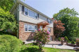 Photo of 27 Bonaventure Avenue, Ardsley, NY 10502 (MLS # 5088195)