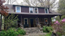 Photo of 107 Canterbury Road, Fort Montgomery, NY 10922 (MLS # 5090721)