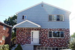 Photo of 448 Ellendale Avenue, Port Chester, NY 10573 (MLS # 5091324)