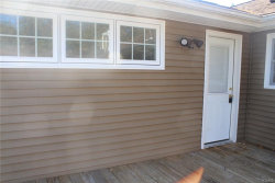 Photo of 18 Winding Lane, Newburgh, NY 12550 (MLS # 5094068)