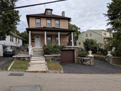 Photo of 78 Park Ave, Unit First floor, White Plains, NY 10603 (MLS # 5096945)