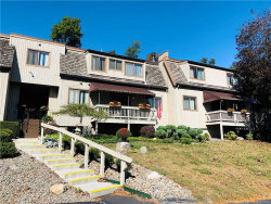 Photo of 34 Sycamore Drive, Middletown, NY 10940 (MLS # 5097735)